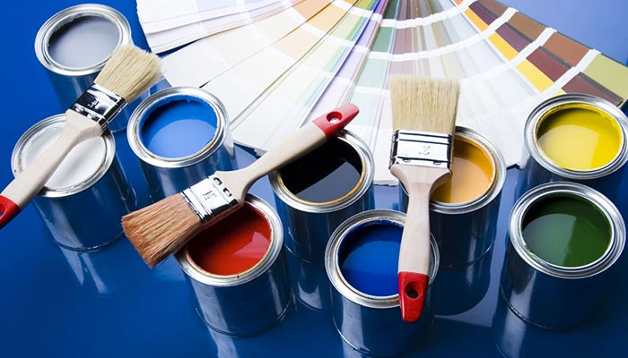 Questions To Ask Yourself Before Choosing Paint