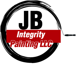 Logo JB Integrity Painting - painting contractors Washington