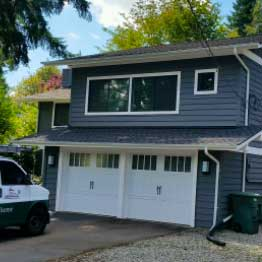 house painting in Snohomish County WA and King County WA