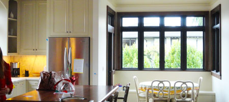 Interior Paintin services- residential painting in Snohomish County WA and Snohomish County WA